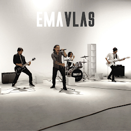 emavlas Photo-card